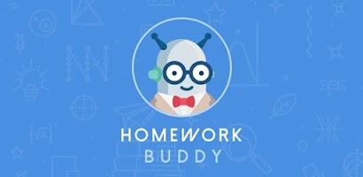 Homework help bot