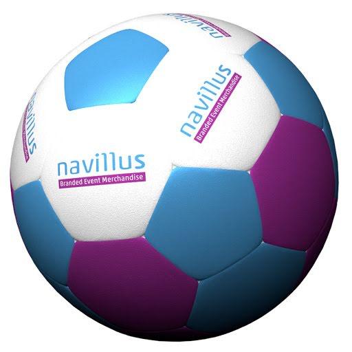 Size 1 Mini Promotional Footballs