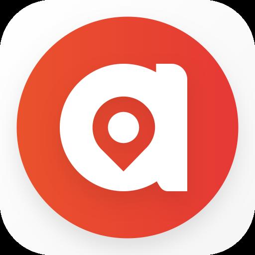 Adayroi.com (app)