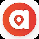 Adayroi.com Icon