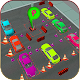 Real Car Parking challenge 2019 APK