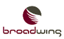 Broadwing Corporation