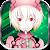 ウイルススレイヤー~無料で簡単やり込みゲーム!~ file APK for Gaming PC/PS3/PS4 Smart TV