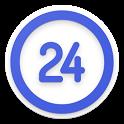 Zanzibar24 icon