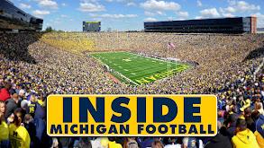 Inside Michigan Football thumbnail