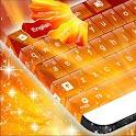 Tastiera per LG Optimus P880 icon