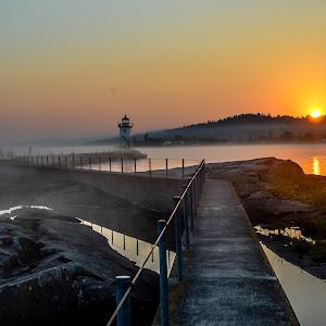 North Shore-107.jpg