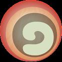 פסיכומטרי נייד icon