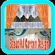 Beautiful Curtain Design (app)