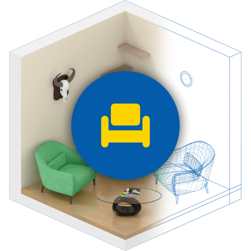 home planner for ikea apps on google play