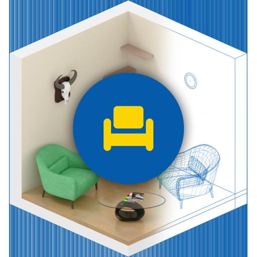 Planner Per La Casa Ikea App Su Google Play