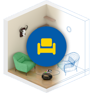 Home Planner For Ikea For Pc Windows Mac Techwikiescom