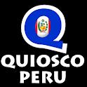 QUIOSCO PERÚ NOTICIAS icon