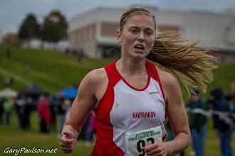Photo: Varsity Girls 3A Eastern Washington Regional Cross Country Championship  Prints: http://photos.garypaulson.net/p280949539/e49196bf2