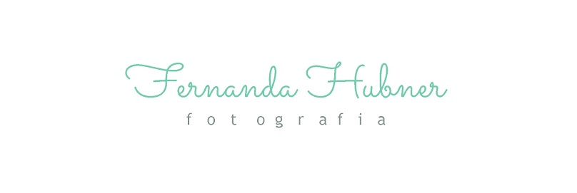 Fernanda Hubner Fotografia logo-external
