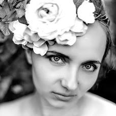 Свадебный фотограф Виктория Халиулина (viki-photo). Фотография от 31.07.2017