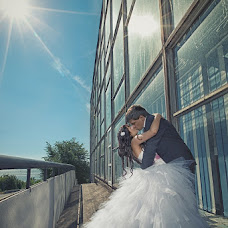 Wedding photographer Filipp Deykin (phildkeen). Photo of 13.07.2013