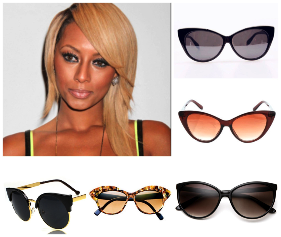 A collage of a person wearing sunglasses  Description automatically generated with medium confidence