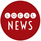Local News - Top & Breaking