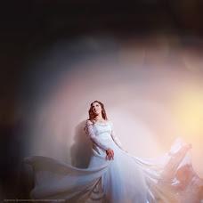 Wedding photographer Anastasiya Dolganovskaya (dolganovskaya). Photo of 05.12.2014