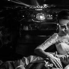 Свадебный фотограф Борис Калачёв (boriska). Фотография от 10.07.2018
