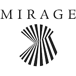 Mirage Pink Mink