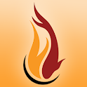 Stir Fry Cafe icon