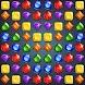 ジュエル・ファラオ : マッチ3パズル - Androidアプリ