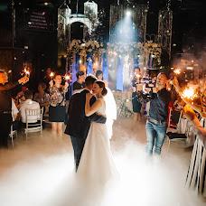 Wedding photographer Denis Khyamyalyaynen (Hamalainen). Photo of 06.09.2017