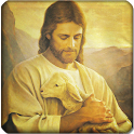 Bible Stories about Jesus icon