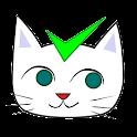 Yaruneko icon