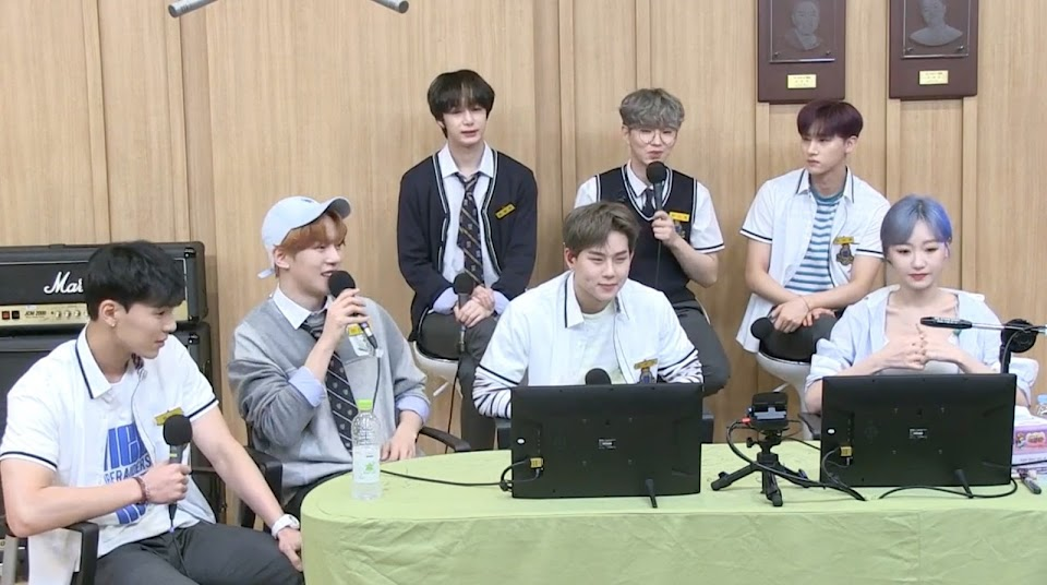 cultwo