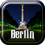 Berlin Live Wallpapers Icon
