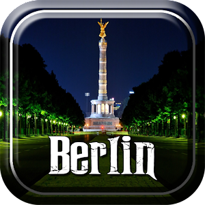 download Berlin Live Wallpapers apk