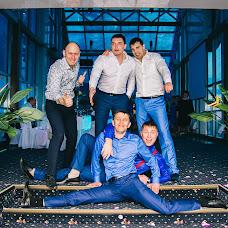 Wedding photographer Aleksandra Vorobeva (alexv). Photo of 06.05.2017