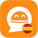 FREE Spanish Verbs - LearnBots icon
