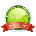 Pizza Kurier Napoli Oberuzwil icon