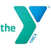 YMCA of The Prairie