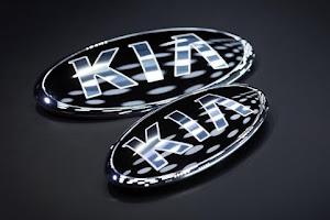 Kia, Porsche y Hyundai, l�deres en calidad seg�n el estudio J.D. Power�
