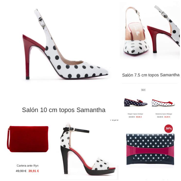 8-sorbos-de-inspiración-calzado-español-lolitablu-numero34-numero43-viviana-fernandez-calzadoonline-calzado-a-buen-precio-zapato-de-lunares