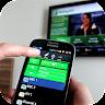 com.arabmobily2.tv.remotee.control