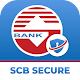 Download SCB Secure For PC Windows and Mac
