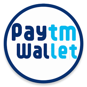 Daily Paytm  Earn Money for PC