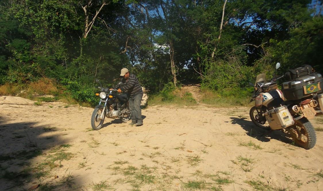 Brasil - Rota das Fronteiras  / Uma Saga pela Amazônia - Página 3 UuZ5JiJ5UDUSKcZ2xcBU-PrtDdqFkE00jkPQ29UiT0qg=w1127-h667-no