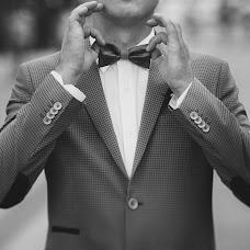 Wedding photographer Roman Starkov (RomanStark). Photo of 26.07.2016