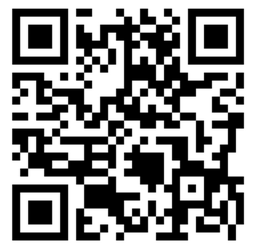 QRCode_Germany.png
