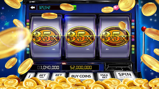 Huge Win Slots - Free Classic Casino Games filehippodl screenshot 3