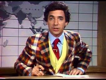 R. Benjamin - April 5, 1980