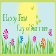 Download Summer Solstice: Greeting, Wishes, Quotes, GIF For PC Windows and Mac