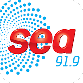 91.9 SEA FM Sunshine Coast